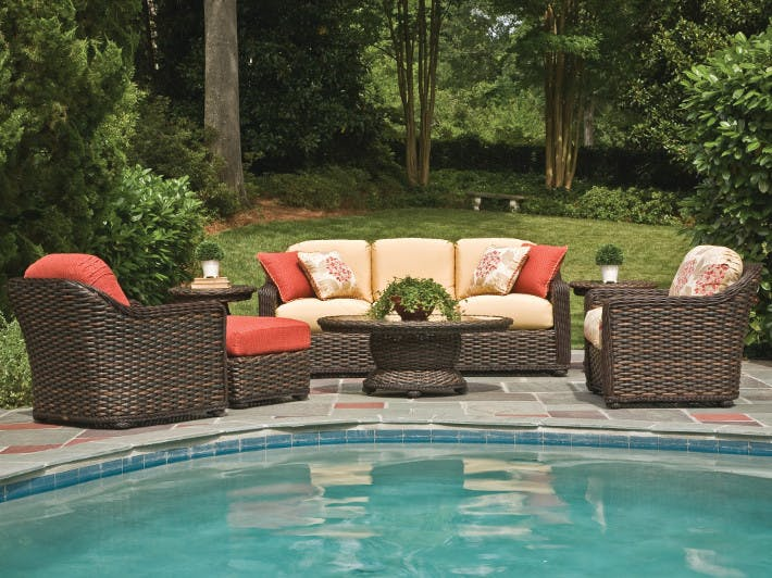 Outstanding Outdoor Furniture Store Columbia Sc Tropic Aire Paito Home Remodeling Inspirations Gresiscottssportslandcom