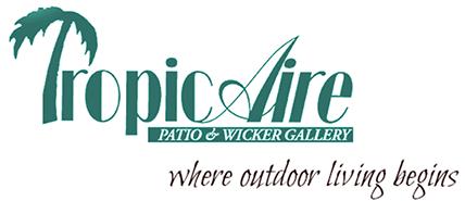 Outdoor Furniture Store Columbia, SC : Tropic Aire Paito ...