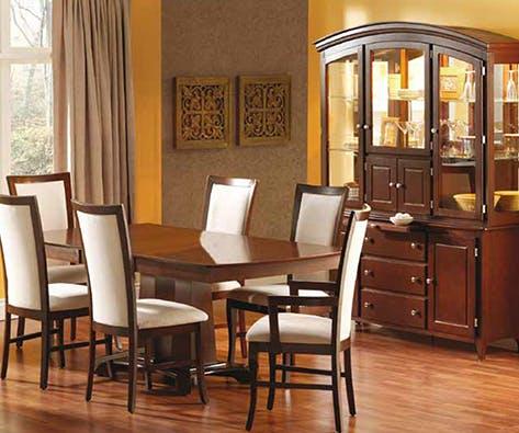 Furniture Flooring Clothing Flemington Department