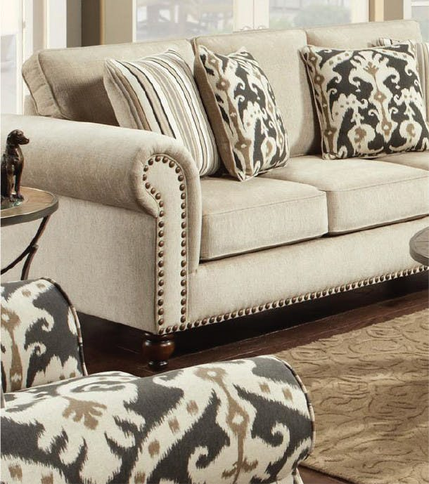 Low Cost Furniture Stores: Beaumont, Port Arthur, Nederland, Texas