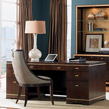 American Leather Furniture - Gorman\'s - Metro Detroit and Grand ...