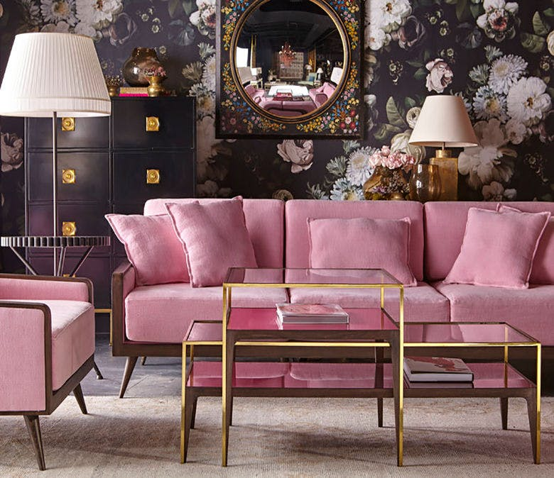 Fancy Television Tables Living Room Furniture Photos - Living Room ...