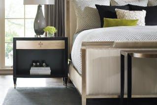 Swann 39 S Furniture Design Furniture Store Decor Tyler Tx
