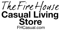 The Fire House Casual Living Store