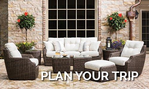 Furniture Store Furniture Outlet Hickory Furniture Mart