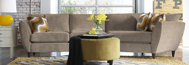 La Z Boy Furniture Gallery Stores Hickory Furniture Mart