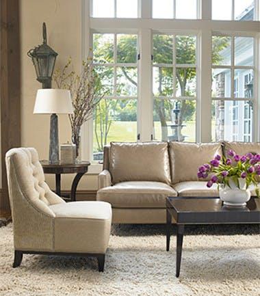 James Antony Home Furniture Store Dallas Furniture And Design
