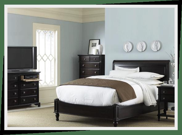 Cresent Fine Furniture