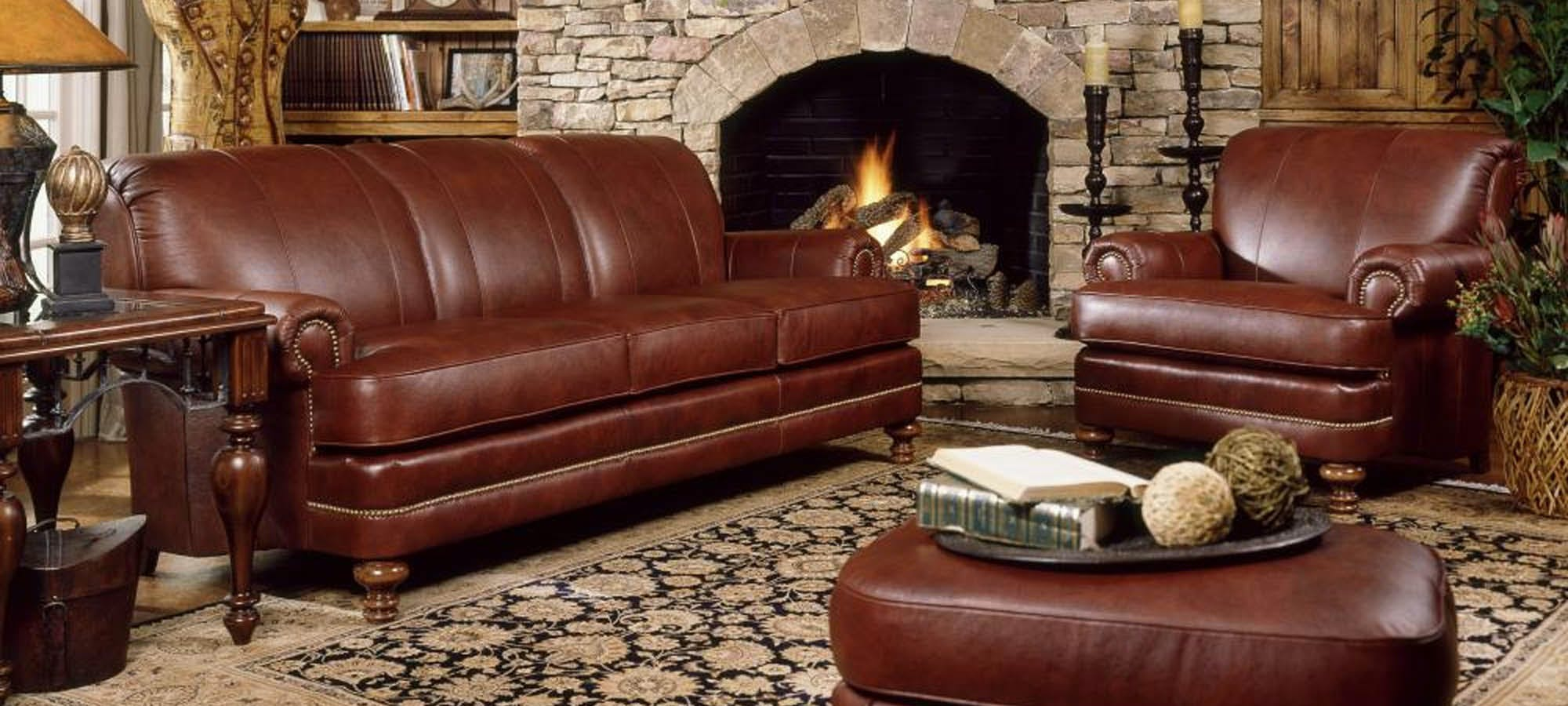 Shop For Living Room Furniture In Cincinnati And Dayton OH
