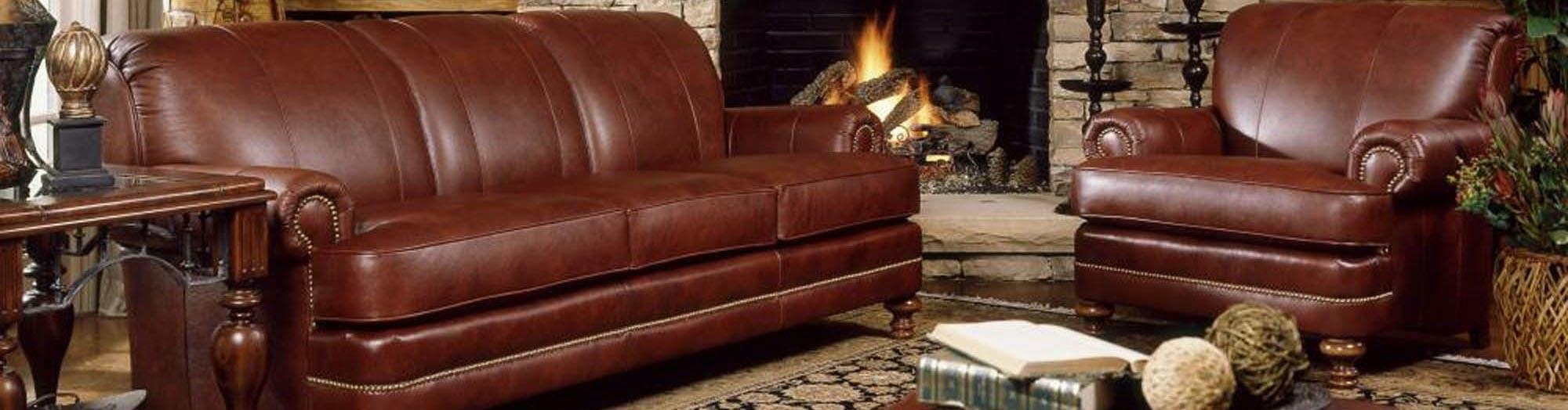 living room sets shop for sofas in cincinnati and dayton oh