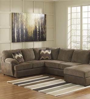 Living Room Sectionals : michael nicholas designs sectional - Sectionals, Sofas & Couches
