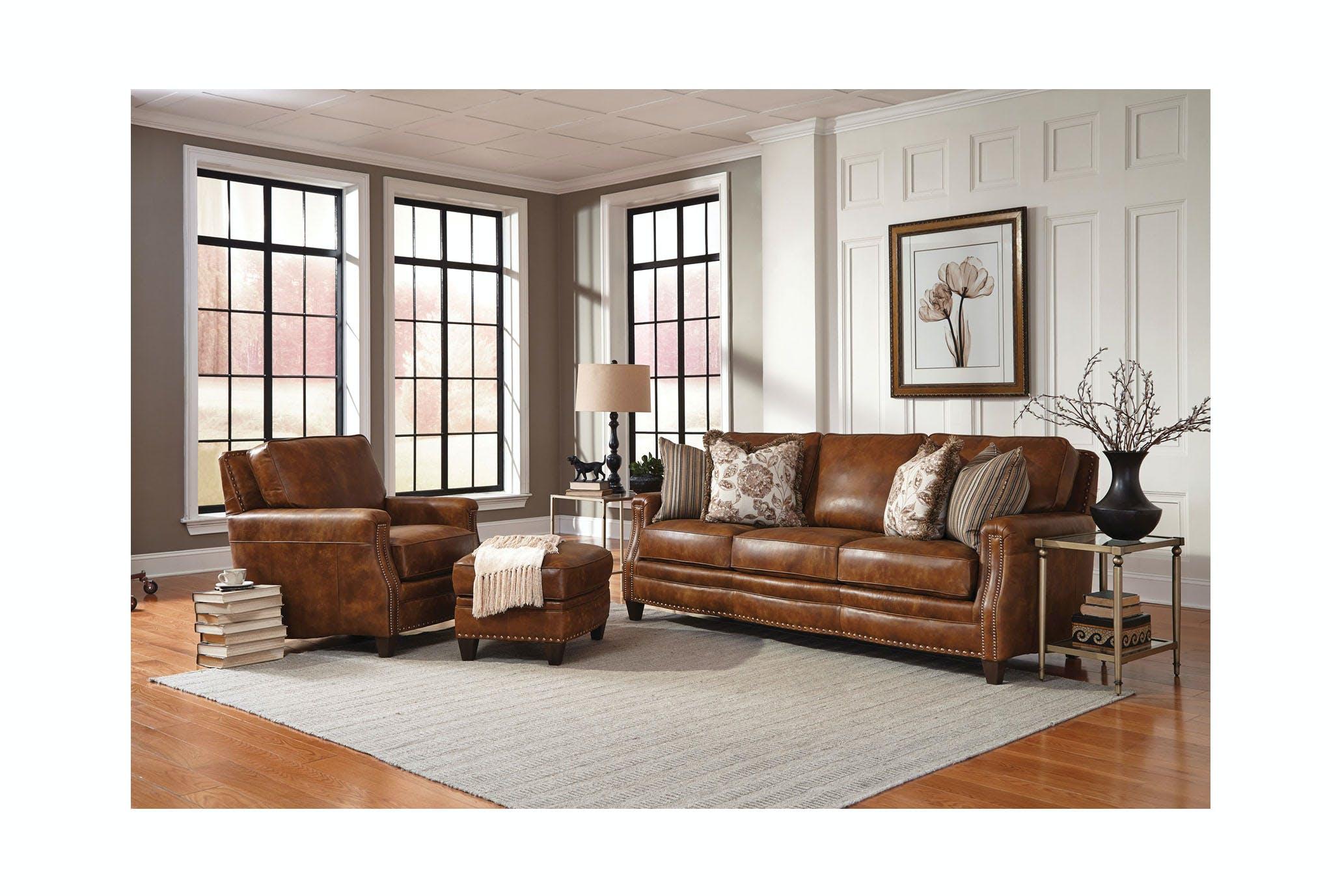 Smith Brothers Furniture Cincinnati