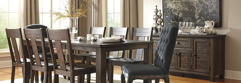 Charmant Ashley Furniture