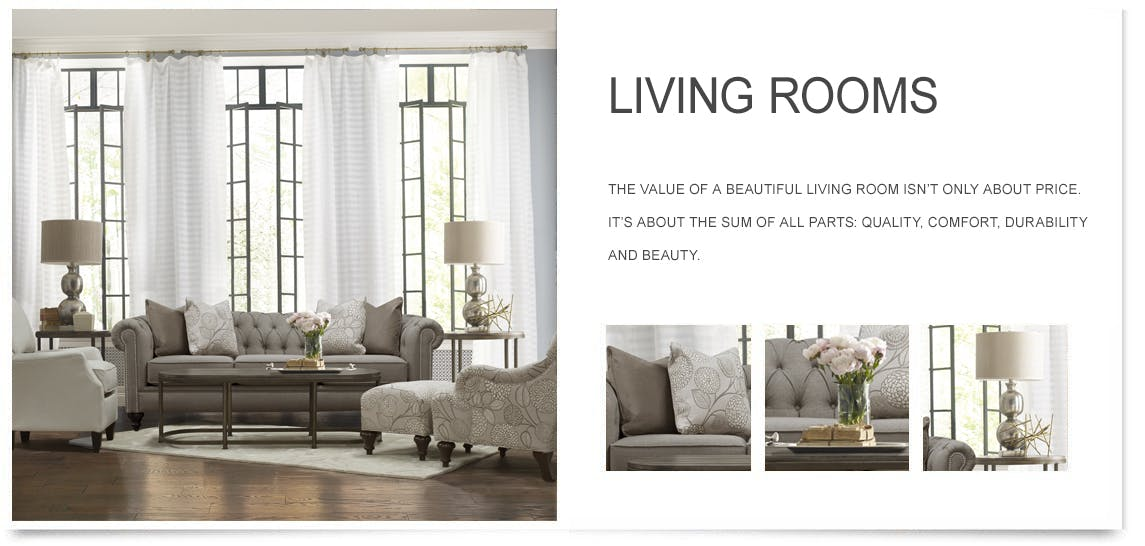 Furniture and living rooms Room Sets Living Room Furniture Star Furniture Highquality Living Room Furniture Star Furniture Of Texas