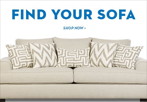 sofa mattress power motion outlet clearance
