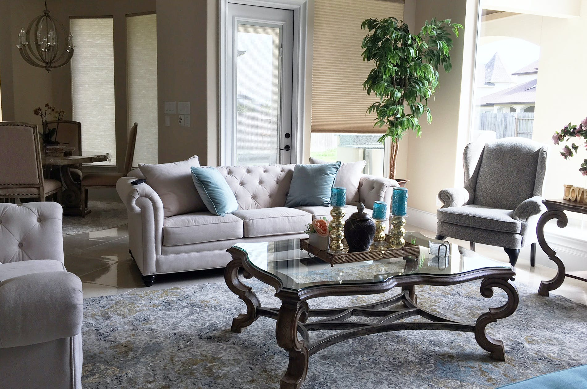 Connect With Star Furniture