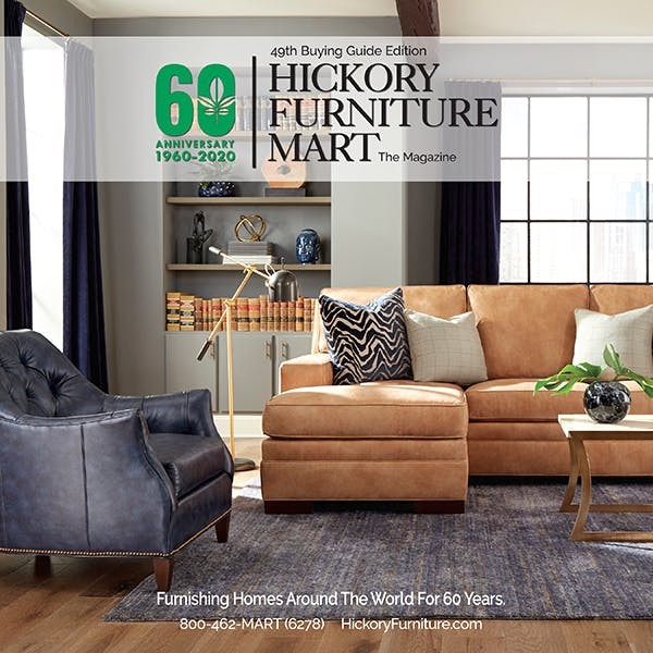 Furniture Buying Guide Hickory Furniture Mart