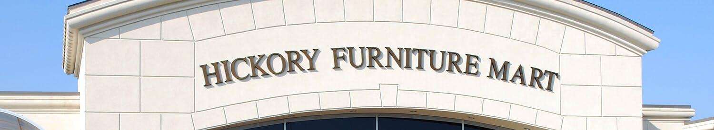 Visit Hickory Furniture Mart Hickory North Carolina