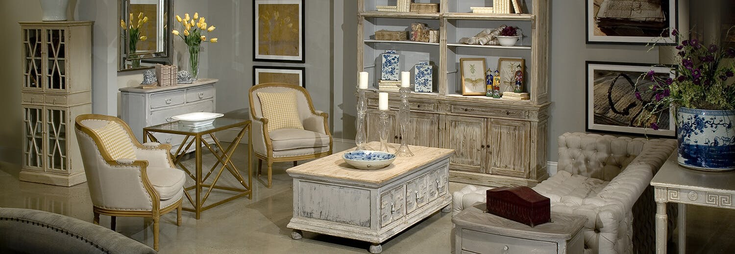 Heritage Furniture Outlet Stores Hickory Furniture Mart