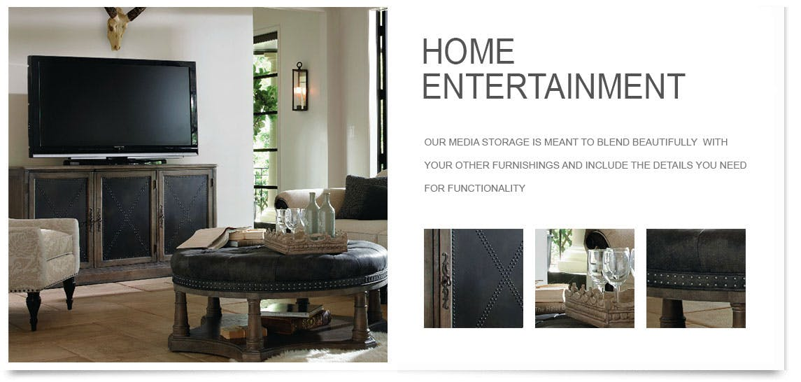 Home Entertainment Furniture Star Furniture Houston