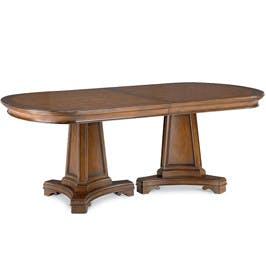 Dining Room Furniture | Star Furniture | Houston, TX Furniture ...