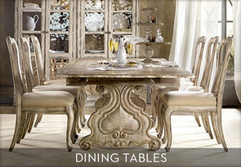 Star furniture tx houston texas for Dining room tables houston