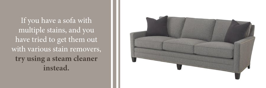 when to replace your furniture interiors home rh interiors furniture com