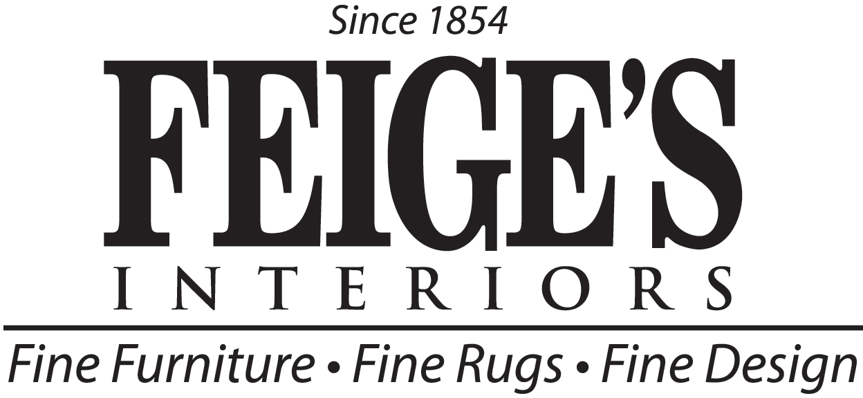 Shop Furniture In Michigan | Feigeu0027s Interiors | Saginaw, Bay City,  Midland, Michigan
