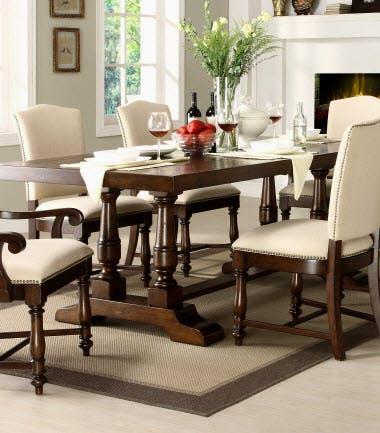 Simply Discount Furniture Santa Clarita And Valencia Ca