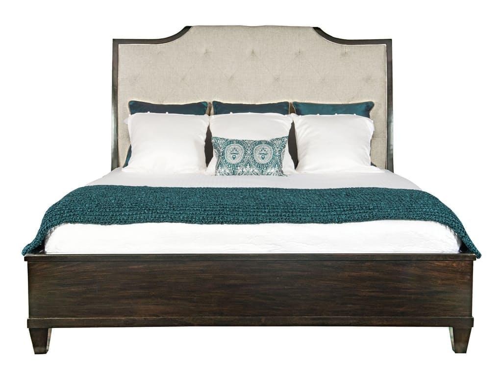 Loft Bedroom Furniture Bedroom Furniture Charleston Sc  Dactus - Good wood furniture charleston sc