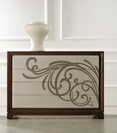 Silk Greenery Home | Your One Stop Shop for Home Furnishings