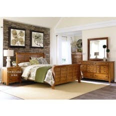 Bedroom Furniture | Wholesale Furniture | Cookeville, TN, Tennessee ...