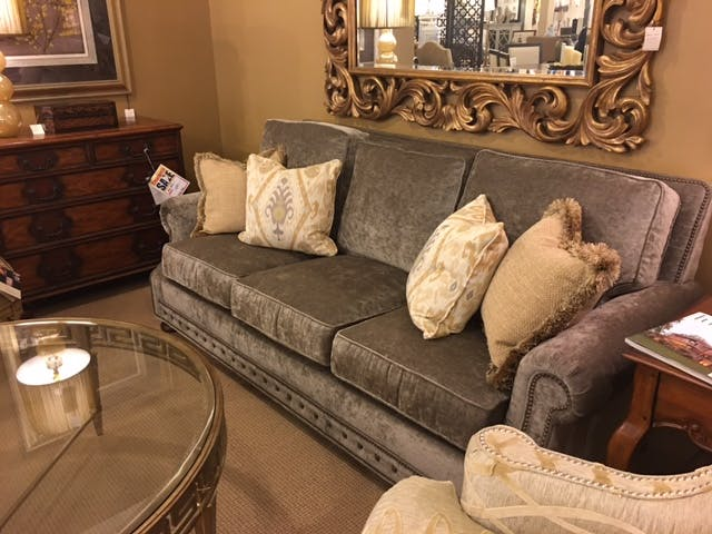 Today's Home Interiors Furniture Store Dayton Oh
