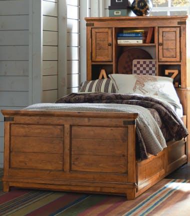 Stacy Furniture Design Dallas Ft Worth Tx Grapevine