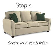 Build Your Own Custom Furniture