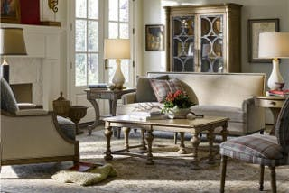 Maynard S Home Furnishings Furniture Stores Greenville