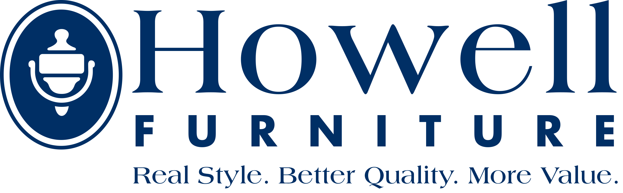 Howell Furniture | Beaumont, Port Arthur, Nederland, Texas, Lake ...
