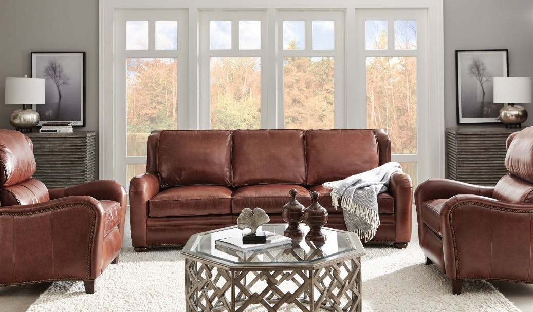 Shop Living Room Sofas Creative Interiors And Design