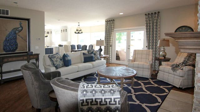 custom upholstery vancouver wa creative interiors and design