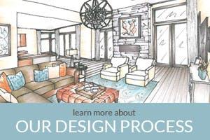 interior design vancouver wa creative interiors and design wa