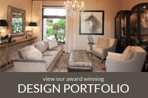 Our Design Process Our Design Portfolio ...