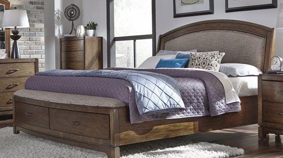 Furniture Store Gainesville Fl Furniture Kingdsom Furniture Home Furnishings