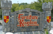 Furniture Kingdom Plus!