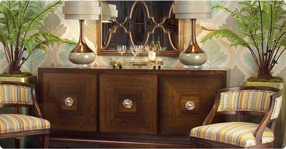 Furniture Sofas Rugs Bedding Modern Furniture Outdoor