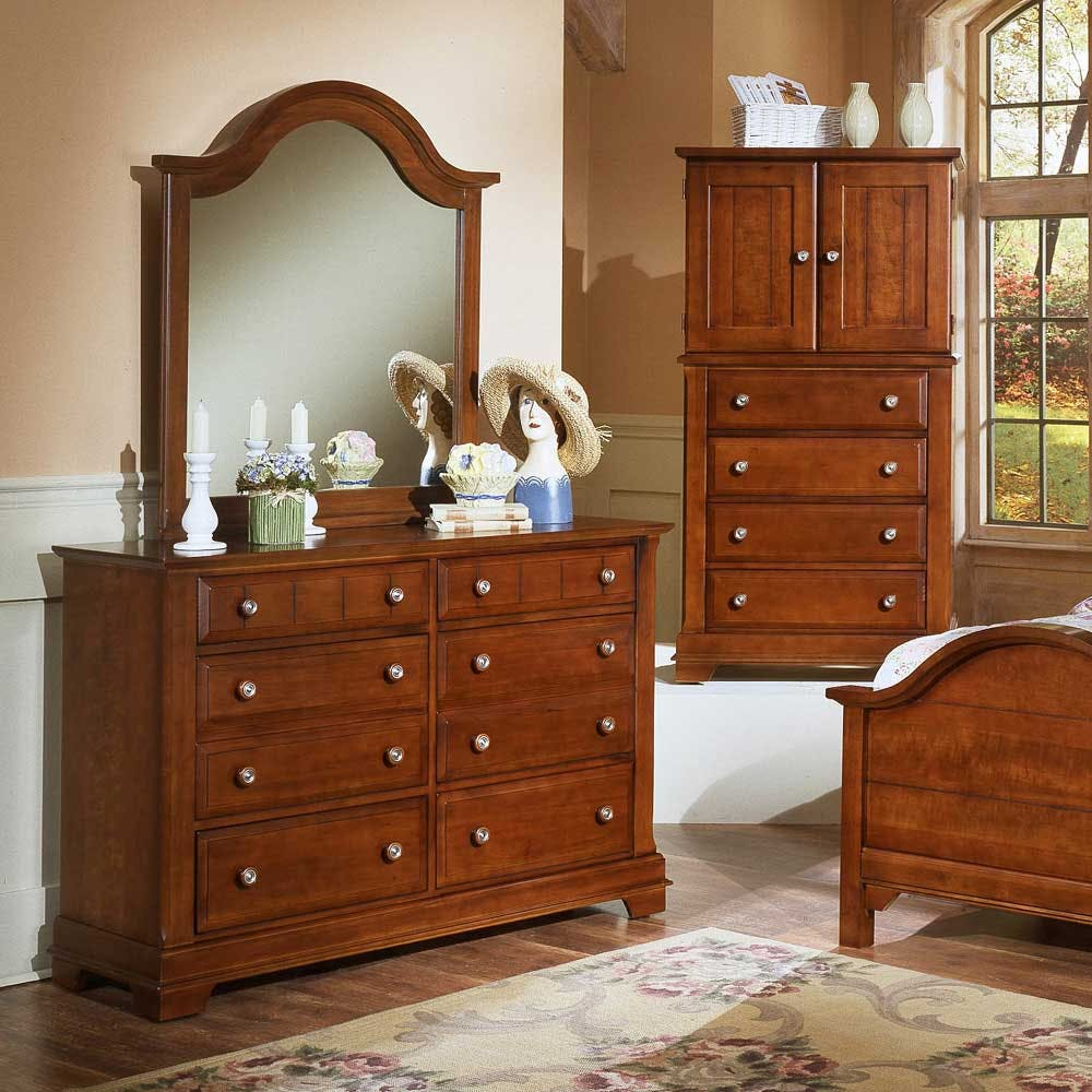 Save On Clearance Items Sawmill Furniture East