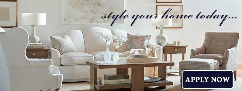 nothing lifts your spirits like new home furnishings so why wait you could be shopping today for new furniture bedding mattresses lighting - Home Furniture Financing