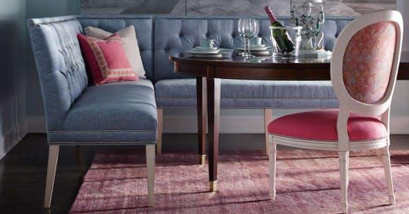 furniture store fine home furnishings austin texas phillips