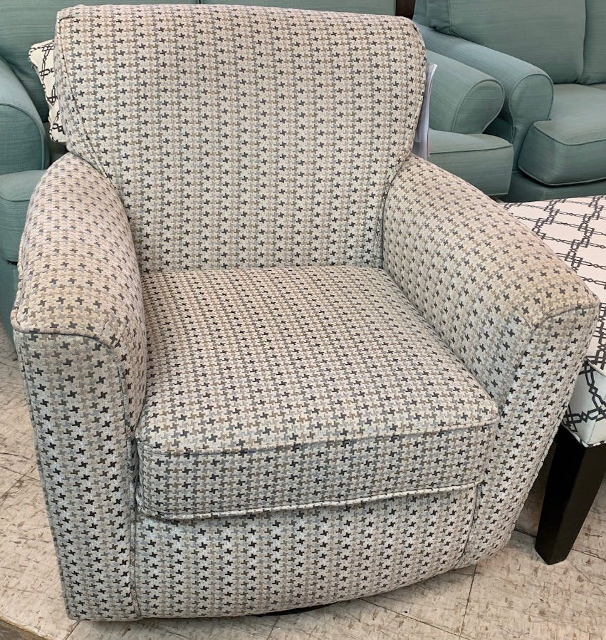 Craigslist Recliner Chair Used For Sale Riverside Ca ...