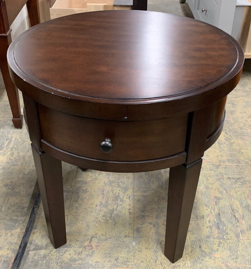 Clearance Furniture Pottstown Clearance Flooring