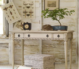 Astonishing Gerbers Home Furnishings Mesa Az Fine Furnishings At Download Free Architecture Designs Scobabritishbridgeorg